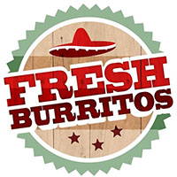 Développement commercial franchise Fresh Burritos
